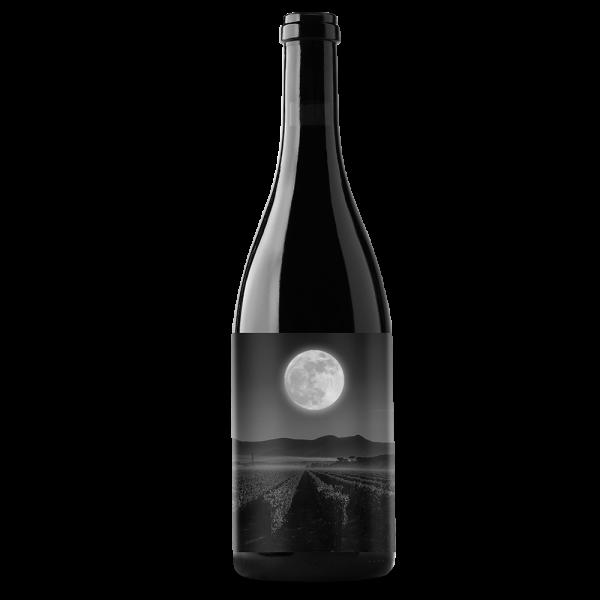 Harvest Moon Grenache & Mourvedré
